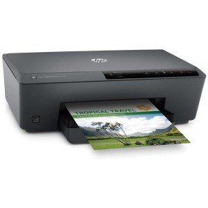https://shop.ivk-service.com/266138-thickbox/printer-hp-officejet-pro-6230-s-wi-fi-e3e03a.jpg