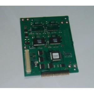 https://shop.ivk-service.com/269929-thickbox/plata-rasshireniya-alcatel-lucent-armada-voip32-card.jpg