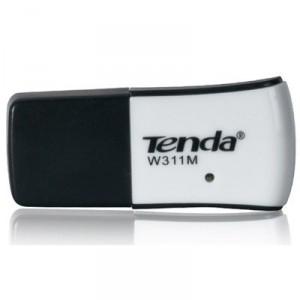 https://shop.ivk-service.com/270278-thickbox/setevaya-karta-wi-fi-tenda-nano-w311m.jpg