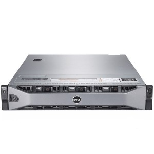 https://shop.ivk-service.com/27128-thickbox/dell-pe-r720-uaper720308hsrp-h7d7entrw-3ypsnbdos.jpg