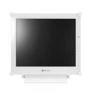 https://shop.ivk-service.com/283287-thickbox/monitor-neovo-dr-17p.jpg