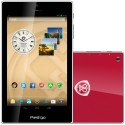Планшет Prestigio MultiPad Color 7.0 3G Red (PMT5777_3G_D_RD)