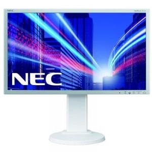 https://shop.ivk-service.com/290596-thickbox/monitor-nec-e243wmi-white.jpg