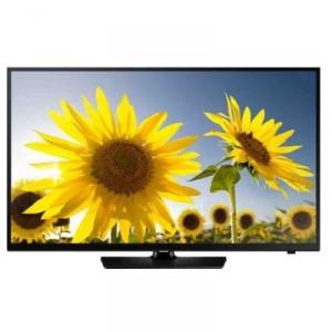 https://shop.ivk-service.com/295025-thickbox/led-televizor-samsung-ue24h4070auxua.jpg