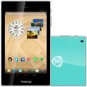 Планшет Prestigio MultiPad Color 7.0 3G Green (PMT5777_3G_D_GR)