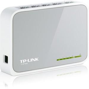 https://shop.ivk-service.com/296590-thickbox/kommutator-setevoj-tp-link-tl-sf1005d.jpg
