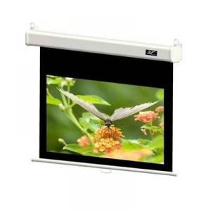 https://shop.ivk-service.com/298610-thickbox/elite-screens-m100hsr-pro.jpg