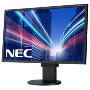 https://shop.ivk-service.com/300083-thickbox/monitor-nec-ea273wmi-black.jpg