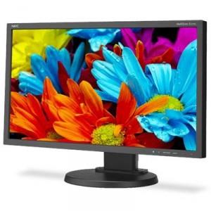 https://shop.ivk-service.com/300720-thickbox/monitor-nec-e224wi-black.jpg