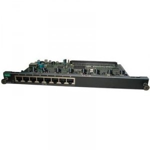 https://shop.ivk-service.com/3050-thickbox/plata-rasshireniya-panasonic-kx-ncp1173xj.jpg