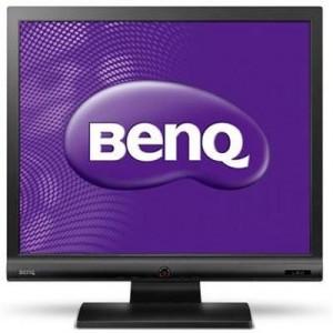https://shop.ivk-service.com/306692-thickbox/monitor-benq-bl702a.jpg