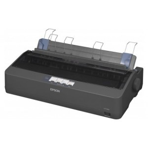 https://shop.ivk-service.com/307323-thickbox/epson-lx-1350-c11cd24301.jpg
