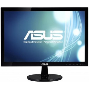 https://shop.ivk-service.com/308065-thickbox/monitor-asus-vs197de.jpg