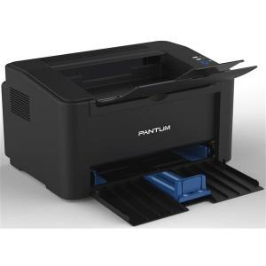 https://shop.ivk-service.com/316327-thickbox/printer-a4-pantum-p2507.jpg
