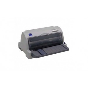 https://shop.ivk-service.com/318353-thickbox/printer-matrichnij-lq-630-euro-nlsp-220v.jpg