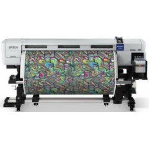 https://shop.ivk-service.com/318957-thickbox/printer-epson-surecolor-sc-f7100-64.jpg