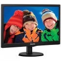 Монитор Philips 193V5LSB2/62