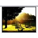 Проекционный экран Lumi PSAC150