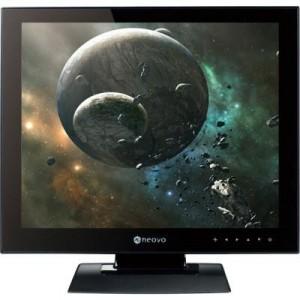 https://shop.ivk-service.com/324890-thickbox/monitor-neovo-u-19.jpg