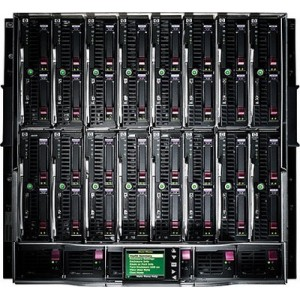http://shop.ivk-service.com/327408-thickbox/shassi-hp-blc7000-1ph-2ps-4-fan-tl-rohs-ice.jpg