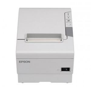 https://shop.ivk-service.com/32920-thickbox/printer-spec-thermal-epson-tm-t88v-rs-232usb-if-inclpc-180-dark-grey.jpg