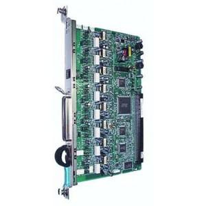 http://shop.ivk-service.com/33971-thickbox/karta-8-vnutrishnikh-gibridnikh-p-ortiv-kx-tda0170xj.jpg