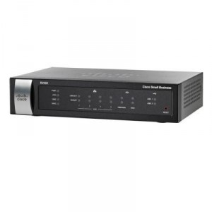 http://shop.ivk-service.com/343277-thickbox/vpn-marshrutizator-cisco-sb-rv320-gigabit-dual-wan-vpn-router.jpg