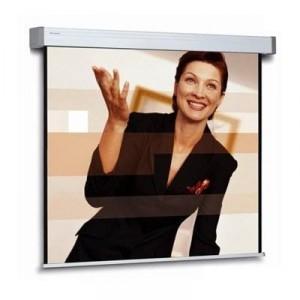 https://shop.ivk-service.com/344423-thickbox/proekcionnyj-ekran-projecta-proscreen-mws-213x280cm-10200005.jpg