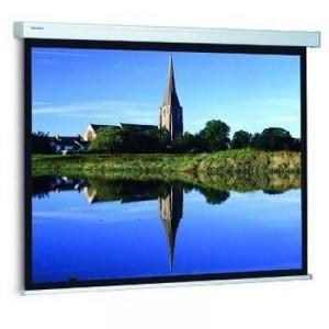 https://shop.ivk-service.com/345717-thickbox/motorizirovannyj-ekran-projecta-compact-rf-electrol-173x300cm-mws.jpg