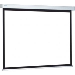 https://shop.ivk-service.com/345984-thickbox/motorizirovannyj-ekran-projecta-compact-electrol-162x280-sm-mws.jpg