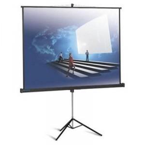 https://shop.ivk-service.com/346441-thickbox/proekcionnyj-ekran-projecta-picture-king-185x244-cm-10430037.jpg