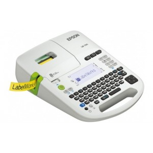 https://shop.ivk-service.com/350063-thickbox/printer-dlya-pechati-nakleek-epson-labelworks-lw700.jpg