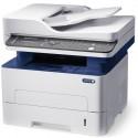 Многофункциональное устройство Xerox WC 3215NI (WiFi) (3215V_NI)