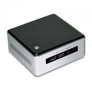 https://shop.ivk-service.com/353490-thickbox/kompyuter-intel-nuc-i5-5250u-boxnuc5i5ryh.jpg