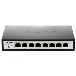 https://shop.ivk-service.com/35567-thickbox/kommutator-setevoj-d-link-dgs-1100-08-dgs-1100-08a.jpg