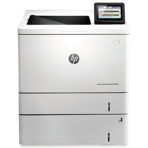 https://shop.ivk-service.com/358766-thickbox/printer-a4-hp-color-lj-enterprise-m553x.jpg