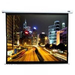 https://shop.ivk-service.com/360061-thickbox/proekcionnyj-ekran-elit-screens-electric100v.jpg