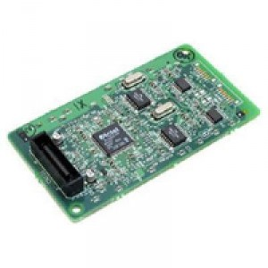 https://shop.ivk-service.com/362138-thickbox/plata-rasshireniya-panasonic-kx-ncp1290-kx-ncp1290cj.jpg