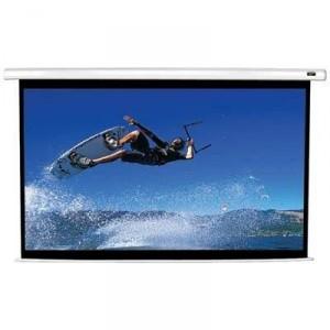 https://shop.ivk-service.com/367404-thickbox/proekcionnyj-ekran-elit-screens-vmax135xwh2.jpg