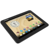 Планшет PRESTIGIO MultiPad Ranger 8.0 3G Black (PMT3287_3G_C_BK)