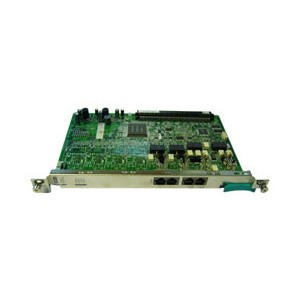 https://shop.ivk-service.com/372399-thickbox/plata-rasshireniya-panasonic-kx-tda0284xj-dlya-kx-tdatde-4-bri-card.jpg