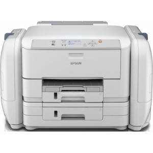 https://shop.ivk-service.com/374557-thickbox/printer-a4-epson-workforce-pro-wf-5190dtw-rips-s-wi-fi.jpg