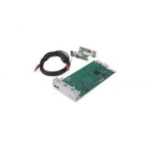 https://shop.ivk-service.com/375778-thickbox/alcatel-lucent-rce-module-link-kit.jpg