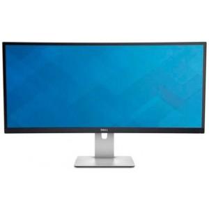 https://shop.ivk-service.com/376355-thickbox/34-vignutij-rk-ips-monitor-f-ormat-219-u3415w-black.jpg