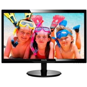 https://shop.ivk-service.com/378534-thickbox/tn-monitor-24-hdmi-audio-kolonki-246v5lhab00.jpg