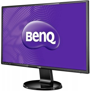 https://shop.ivk-service.com/380698-thickbox/monitor-lcd-benq-27-gw2760-4-ms-d-sub-dvi-black-178178.jpg
