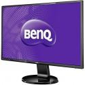 "Монитор LCD BenQ 27"" GW2760 4 ms D-Sub DVI Black 178/178"