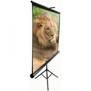 https://shop.ivk-service.com/380720-thickbox/ekran-mobiln-na-trinozi-11911213-4kh213-4-black-case-t119uws1.jpg