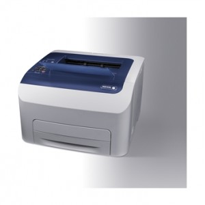 https://shop.ivk-service.com/382745-thickbox/printer-a4-xerox-phaser-6022ni-wi-fi.jpg