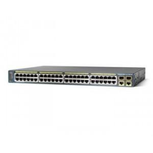 https://shop.ivk-service.com/38306-thickbox/kommutator-cisco-catalyst-2960-plus-48-10100-poe-2-1000bt-2-sfp-lan-lite.jpg